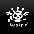 S.G.style