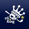 tG.King