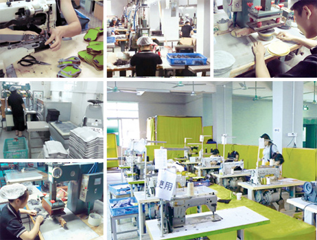sewing-factory_pic02